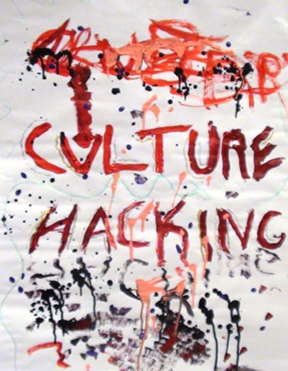 Culture Hacking